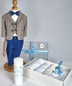 Trusou-Complet-Botez-Casual-Blue