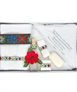 Trusou-Botez-Traditional-romanesc